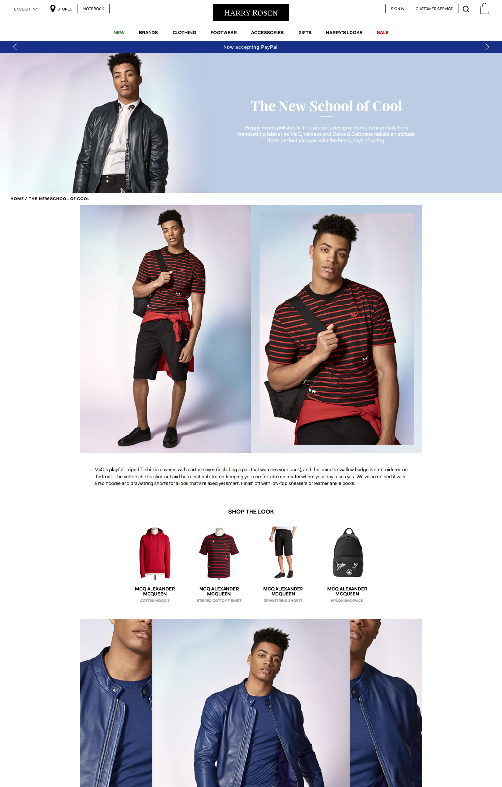 designer-lookbook-screenshot
