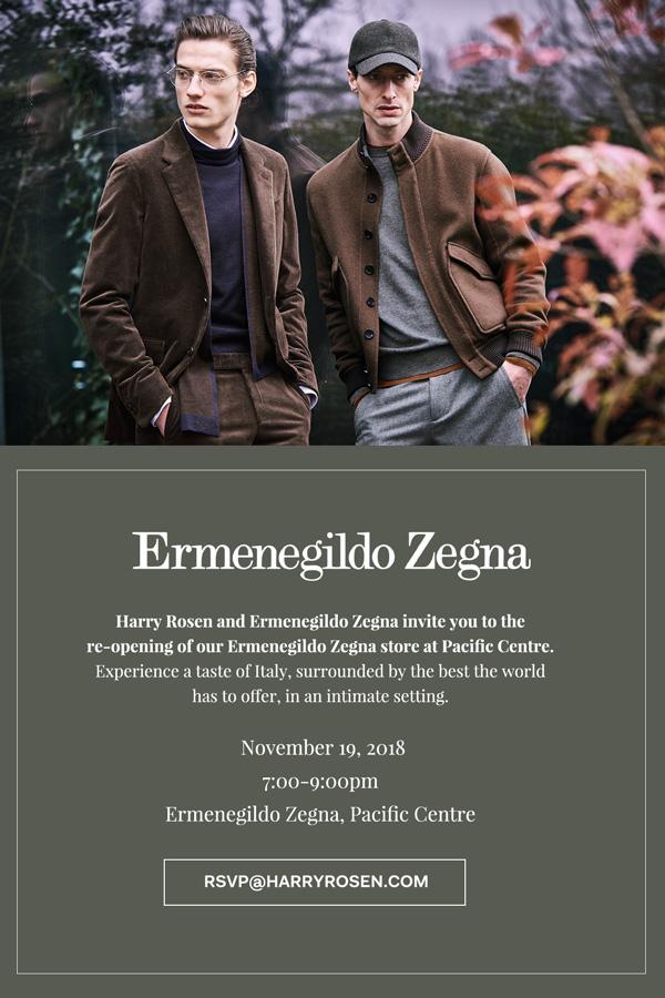 email-zegna-vancouver-invite