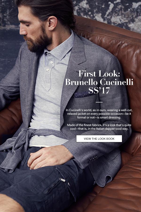Email-Brunello-lux-EN