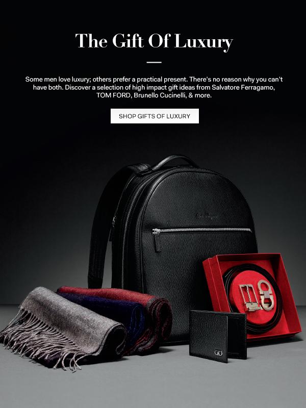 Email-gifts-of-luxury-EN