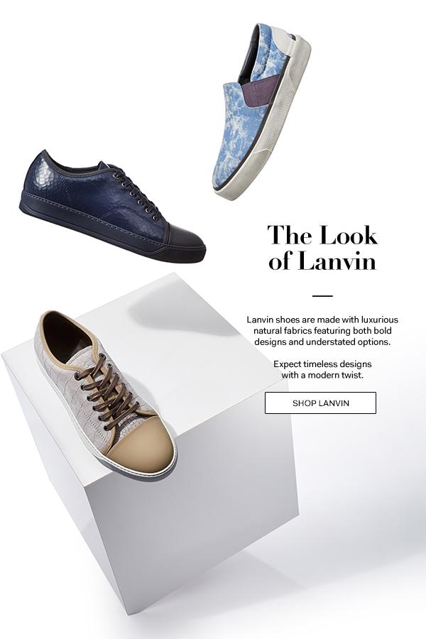 Email-lanvin-EN