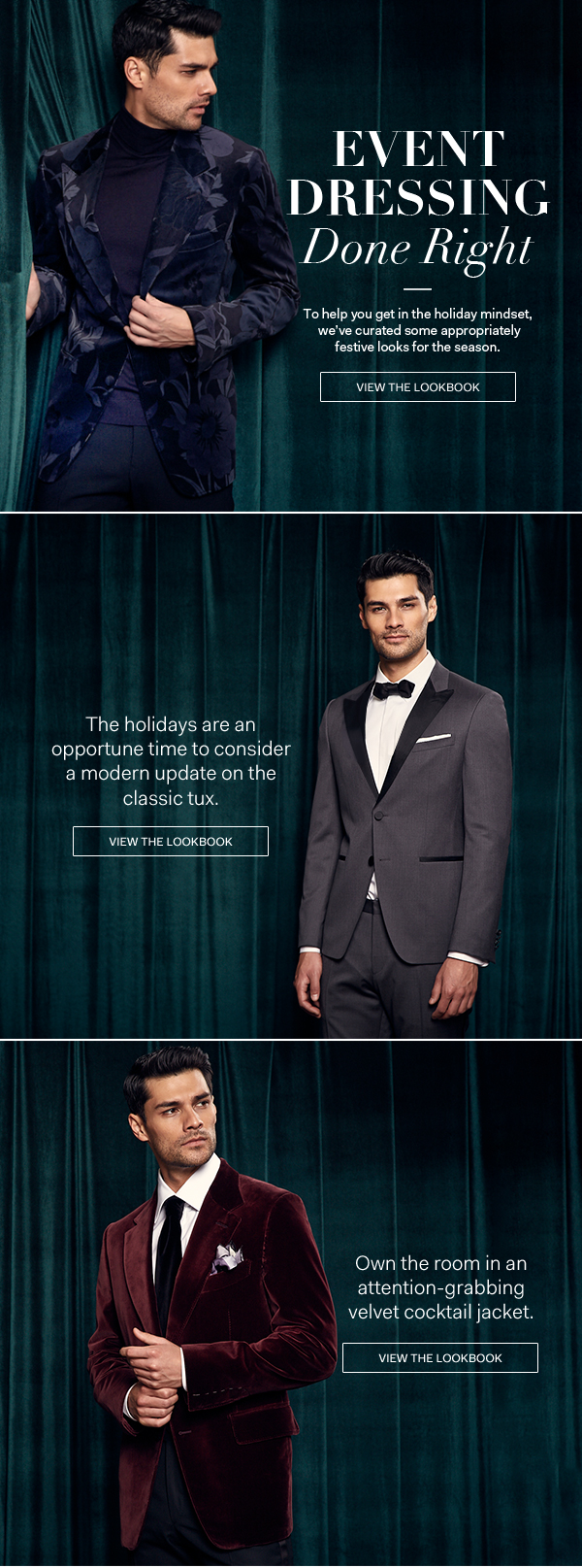 email-event-dressing
