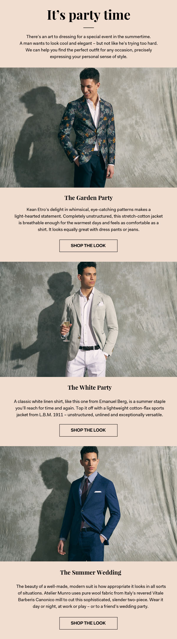 email-summer-event-dressing