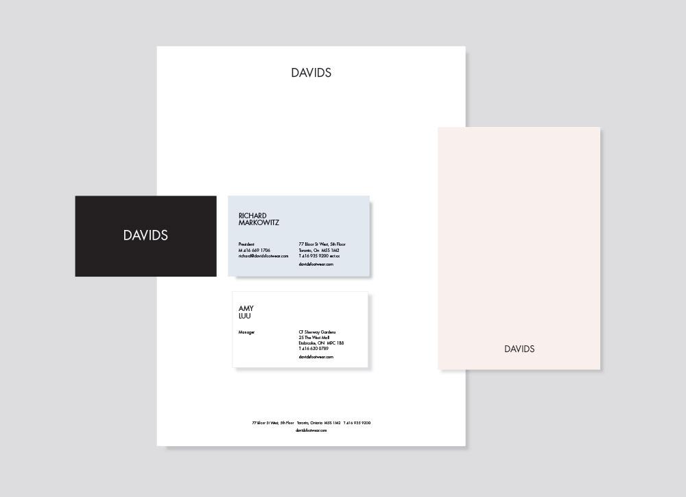 davids-rebrand-1