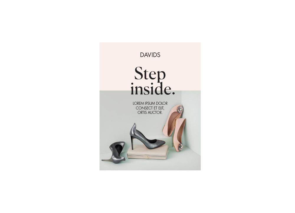davids-rebrand-5