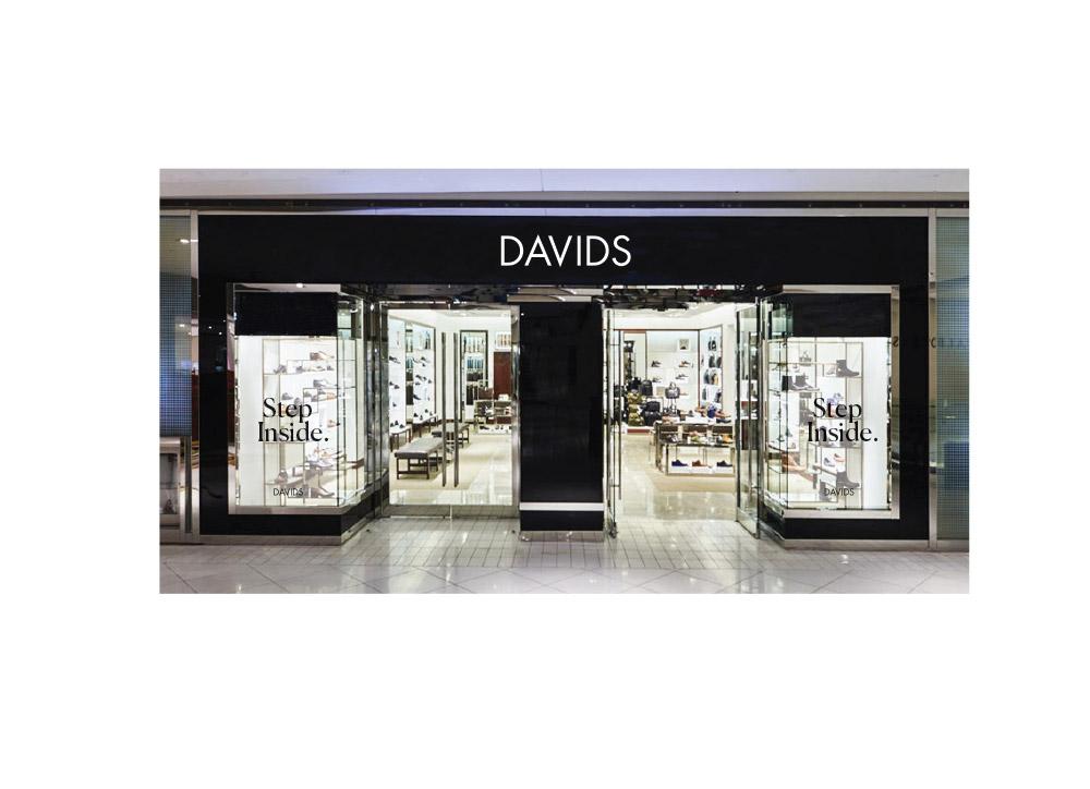 davids-rebrand-6