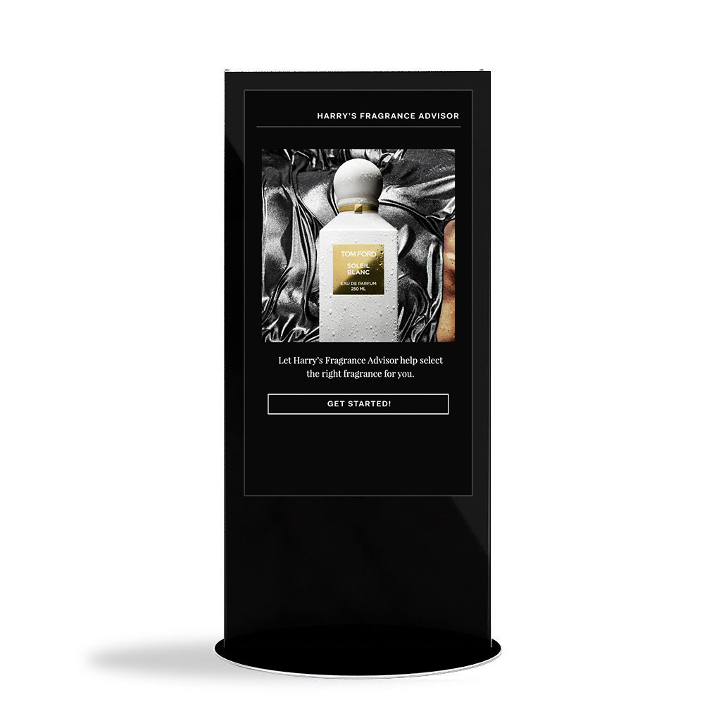 fragrance-advisor-screen