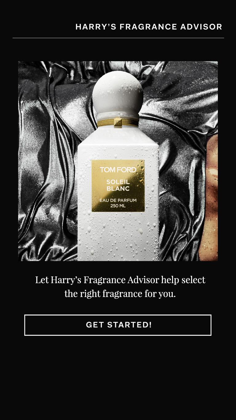 harrys-fragrance-advisor-TF-soleil
