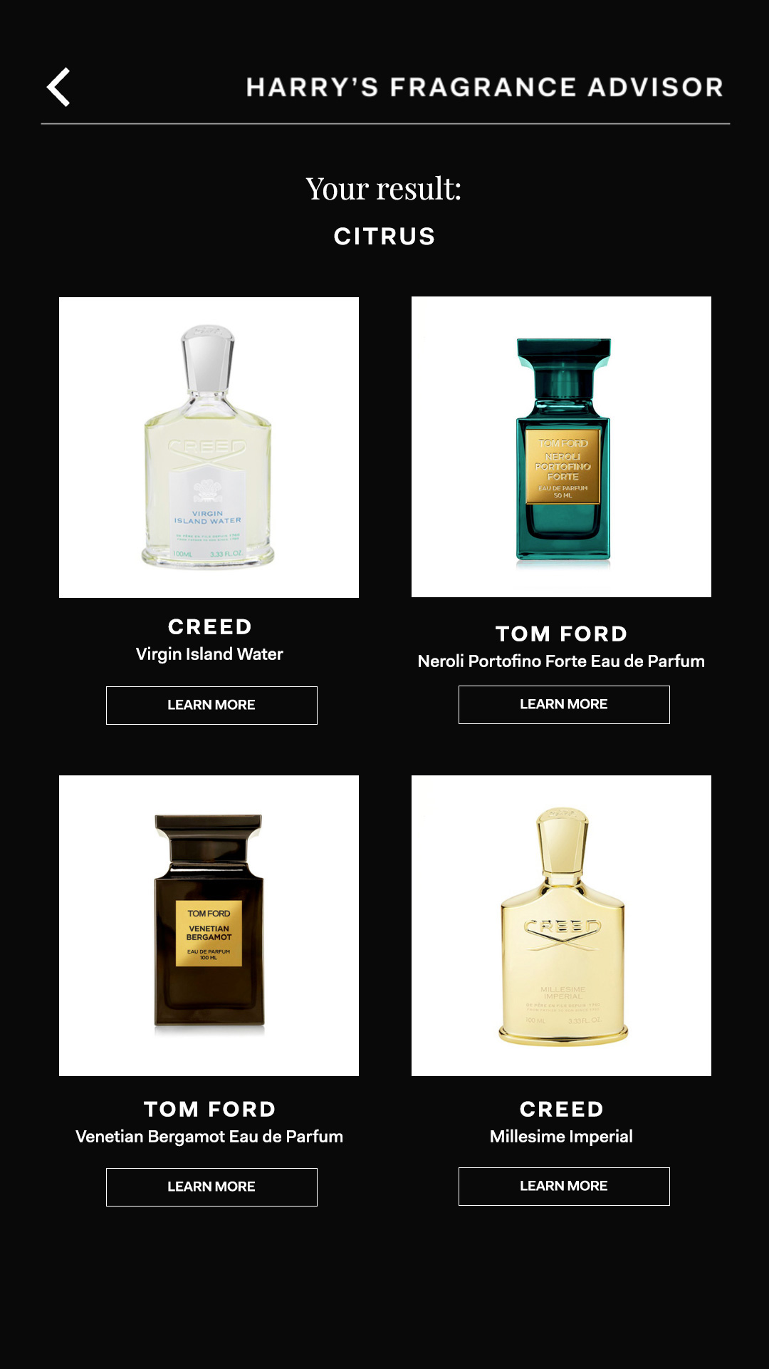 harrys-fragrance-advisor-citrus