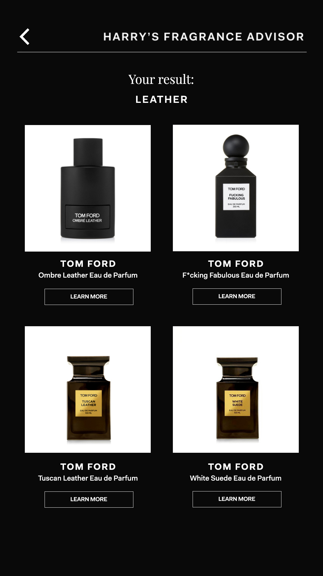harrys-fragrance-advisor-leather