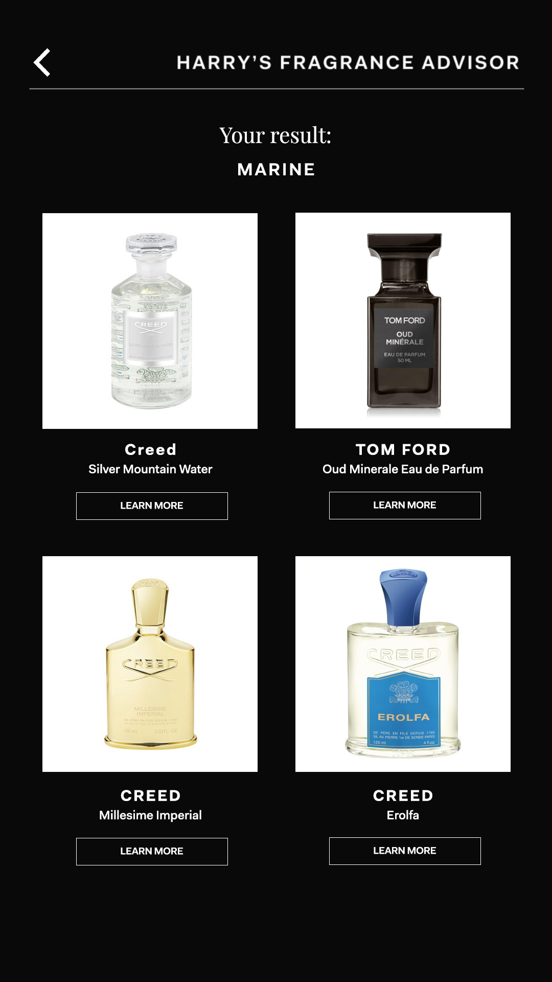 harrys-fragrance-advisor-marine