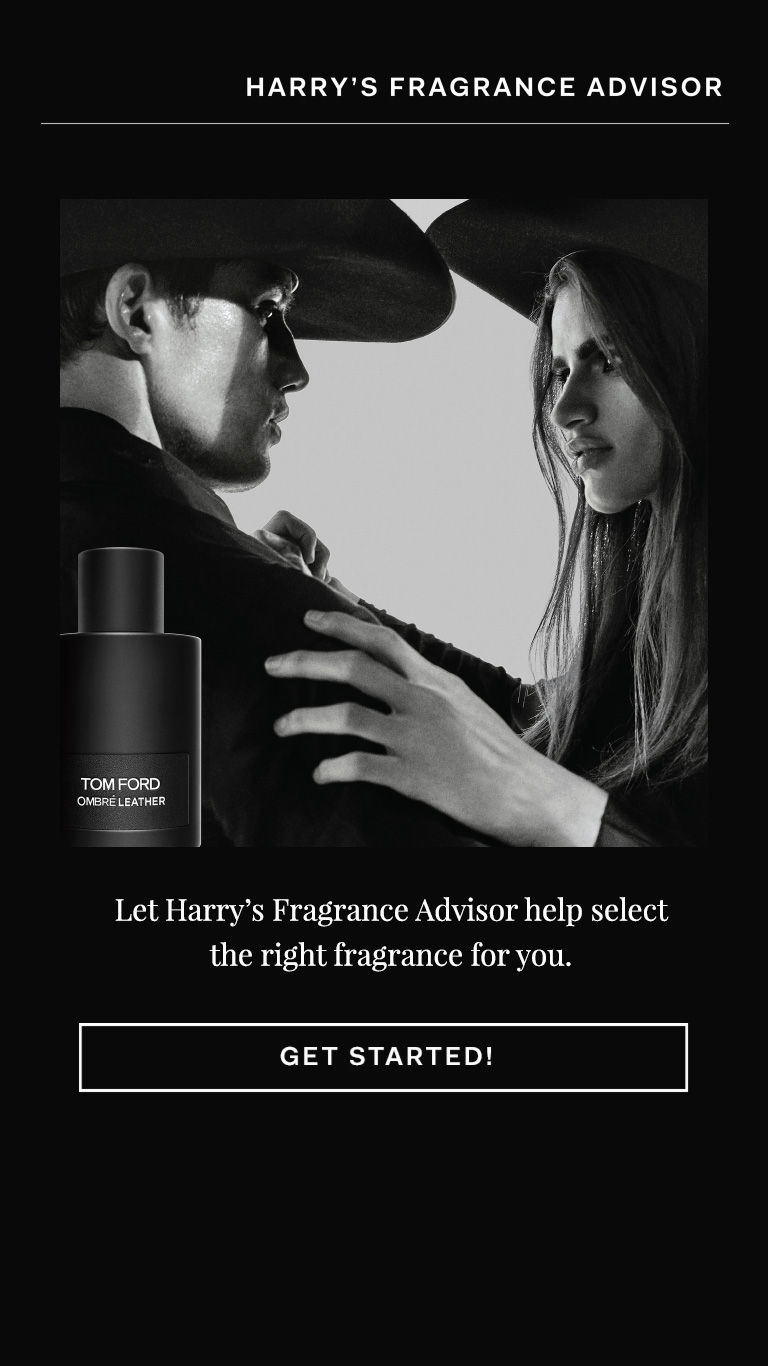 harrys-fragrance-advisor-ombre
