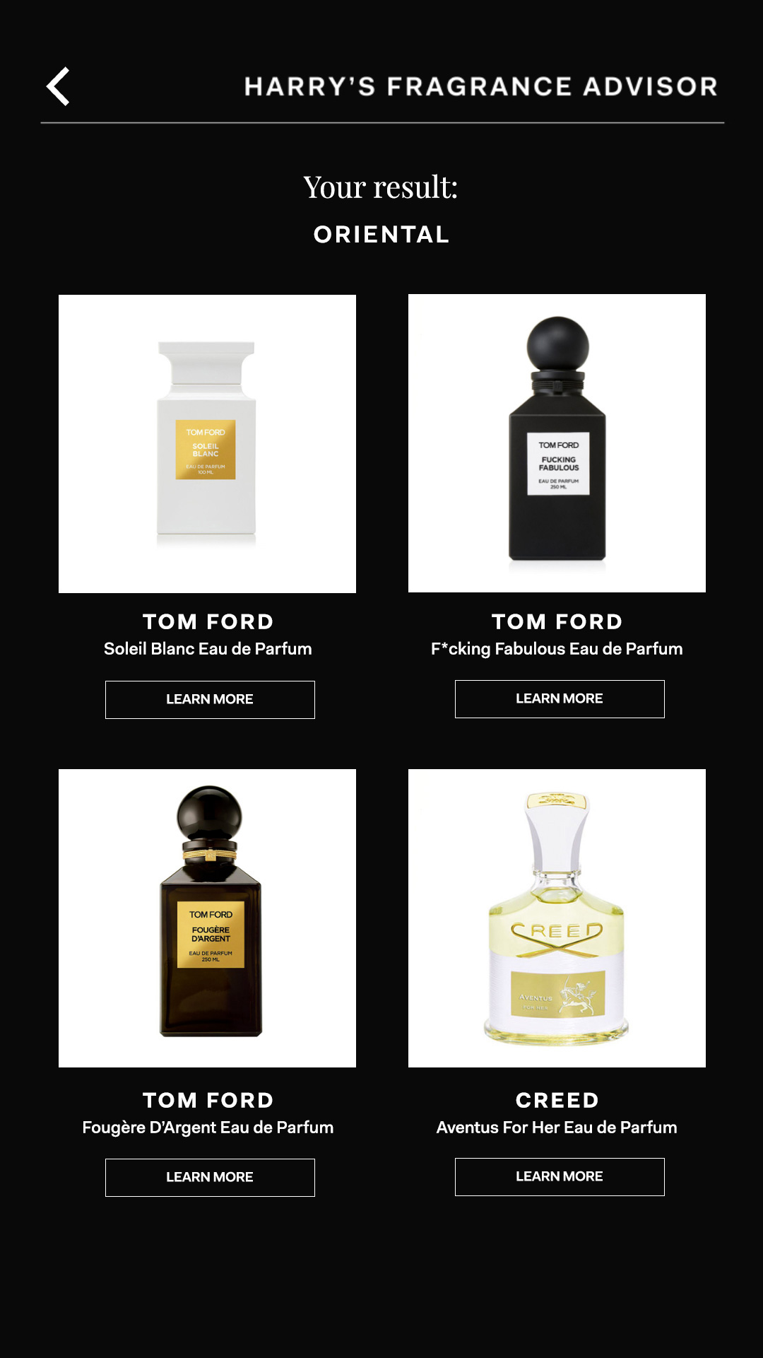 harrys-fragrance-advisor-oriental