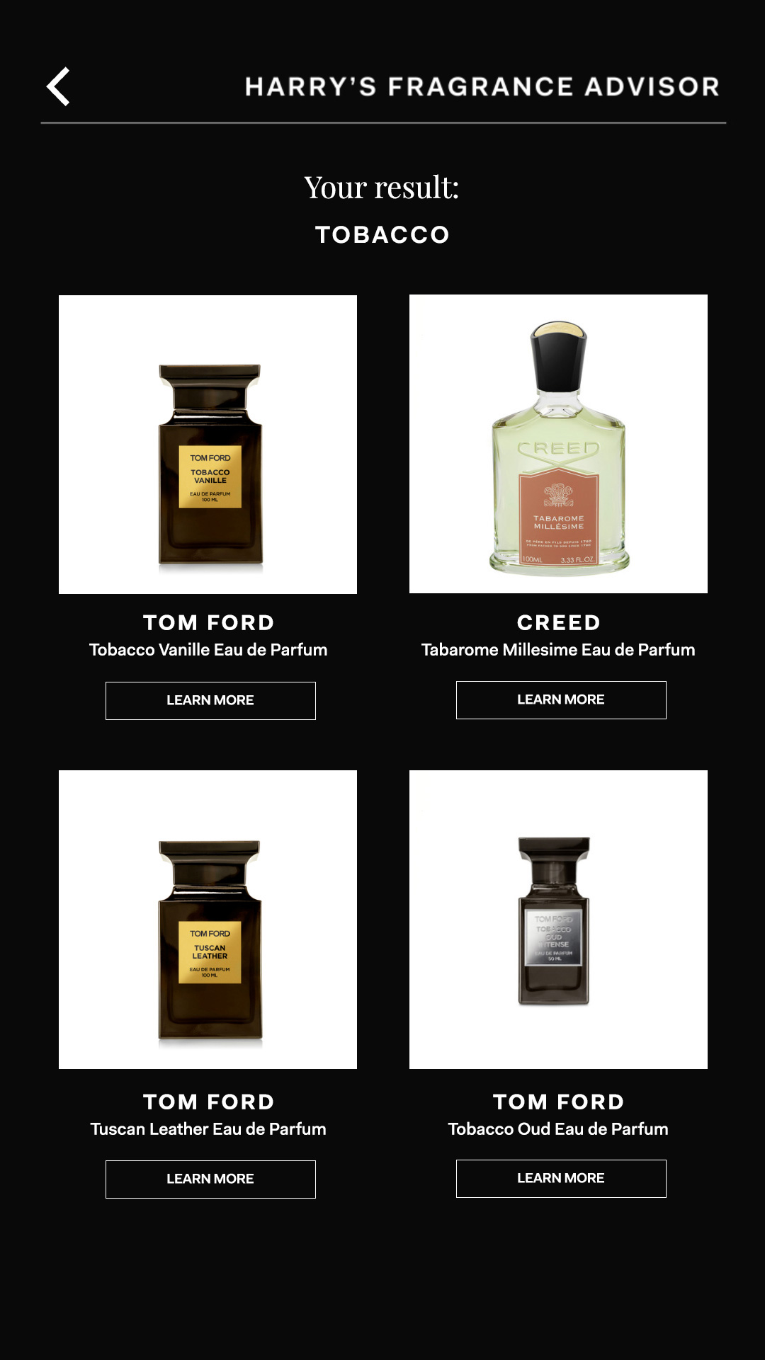 harrys-fragrance-advisor-tobacco