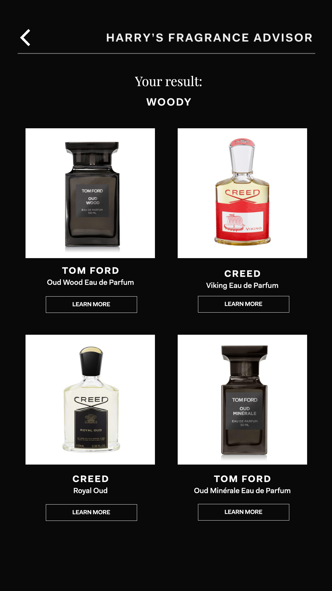 harrys-fragrance-advisor-wood
