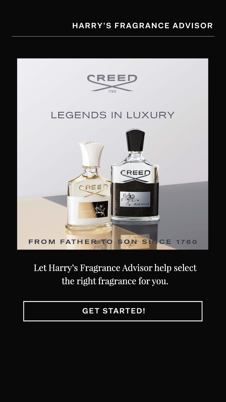 harrys-fragrance-creed-aventus
