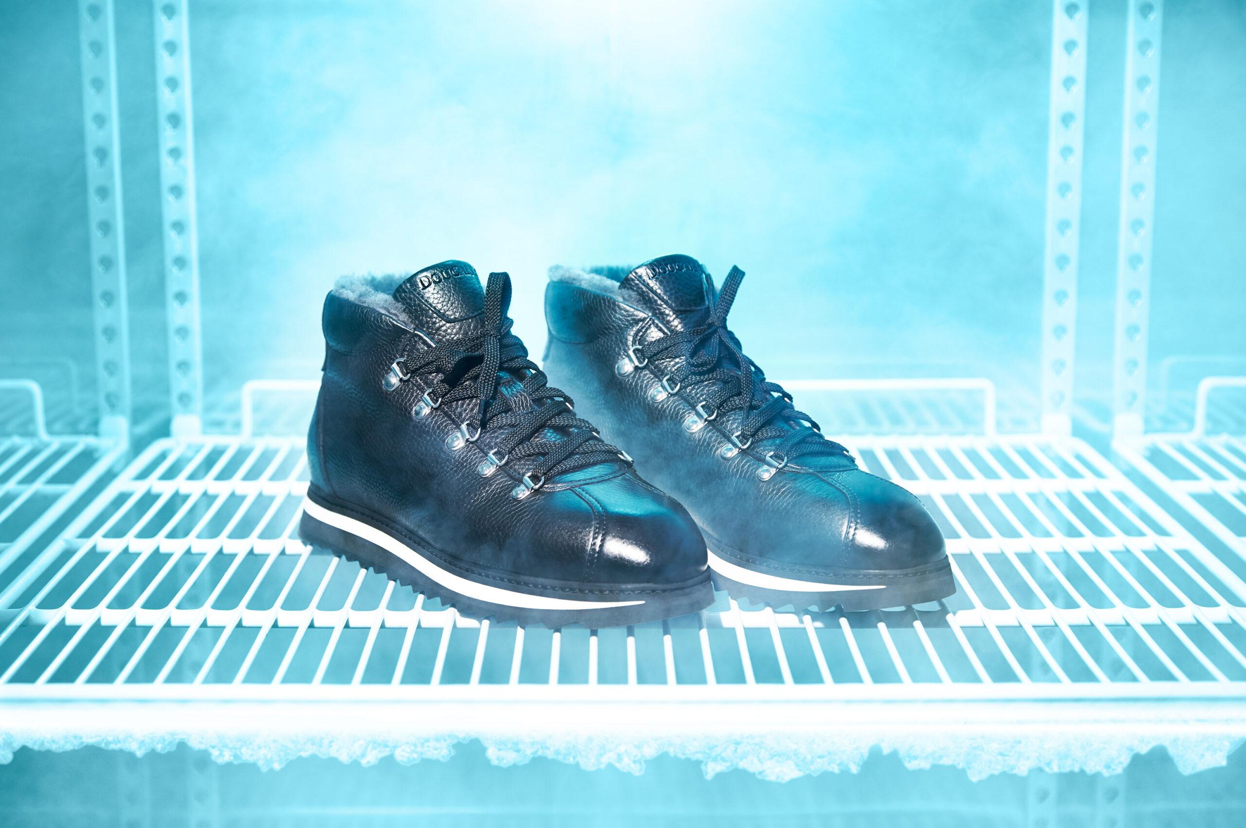 ShoeDoucal_2455